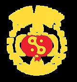 Questa immagine ha l'attributo alt vuoto; il nome del file è logo-tavanti-academy-1.png