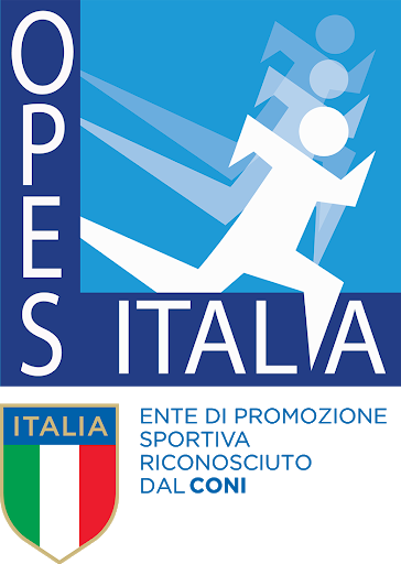 OPES ∣ Comitato Regionale Toscana